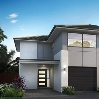 Set in Brisbane's booming Northern Suburbs, this townhouse is an excellent and affordable opportunity to grow your financial future.