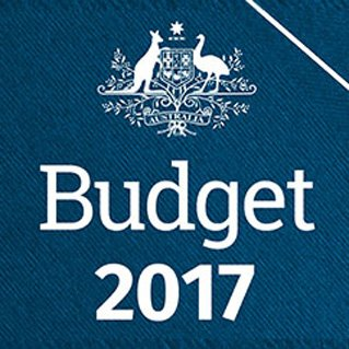 This year's federal budget contained a number of measures that affect the residential property market.