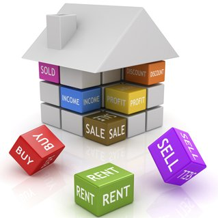 Getting the right advice and buying the right property makes property investment more affordable than you think.